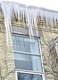 icicles-673066_960_720